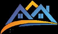 Logo Hausverwaltung Welzheim